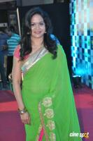 Sunitha at Mirchi Music Awards (10)