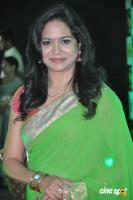 Sunitha at Mirchi Music Awards (7)