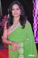 Sunitha at Mirchi Music Awards (9)
