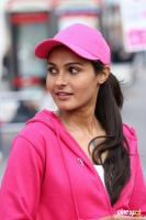 Andrea Jeremiah in Love in London (1)