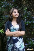 Andrea Jeremiah in Love in London (2)