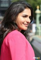 Andrea Jeremiah in Love in London (3)