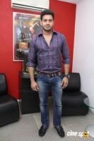 Bharath Latest Stills (1)