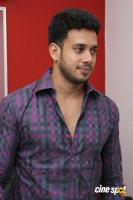 Bharath Latest Stills (2)