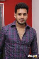 Bharath Latest Stills (3)