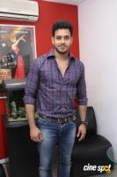 Bharath Latest Stills (4)