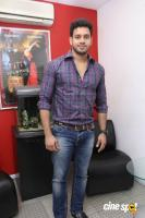 Bharath Latest Stills (5)