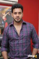 Bharath Latest Stills (6)