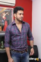 Bharath Latest Stills (7)