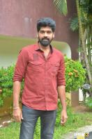 Inigo Prabhakaran Actor Photos