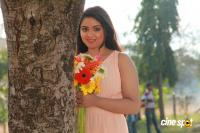 Nakshatra in Fair & Lovely (2)