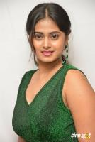 Meghasri Telugu Actress Photos