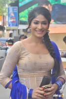 Vijayalakshmi at Aadama Jeichomada Audio Launch (5)