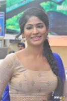 Vijayalakshmi at Aadama Jeichomada Audio Launch (6)