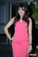 Andrea Jeremiah at Aranmanai Press Meet (12)