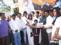 Puzal movie launch event photos gallery stills