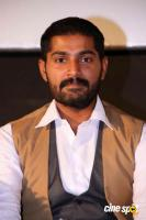 Dhruva at Thilagar Audio Launch (1)