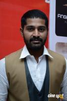 Dhruva at Thilagar Audio Launch (2)