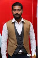 Dhruva at Thilagar Audio Launch (3)