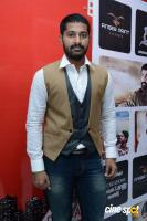 Dhruva at Thilagar Audio Launch (4)