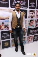Dhruva at Thilagar Audio Launch (5)
