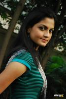 Madhulika South Actress Photos (10)
