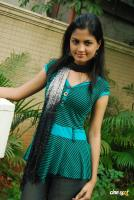 Madhulika South Actress Photos (11)
