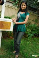 Madhulika South Actress Photos (13)