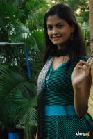 Madhulika South Actress Photos (15)