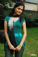 Madhulika South Actress Photos (19)
