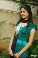 Madhulika South Actress Photos (2)