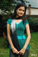 Madhulika South Actress Photos (20)