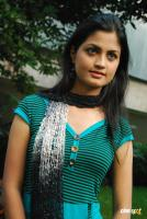 Madhulika South Actress Photos (21)