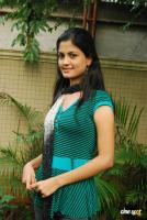 Madhulika South Actress Photos (8)