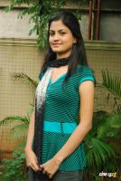 Madhulika South Actress Photos