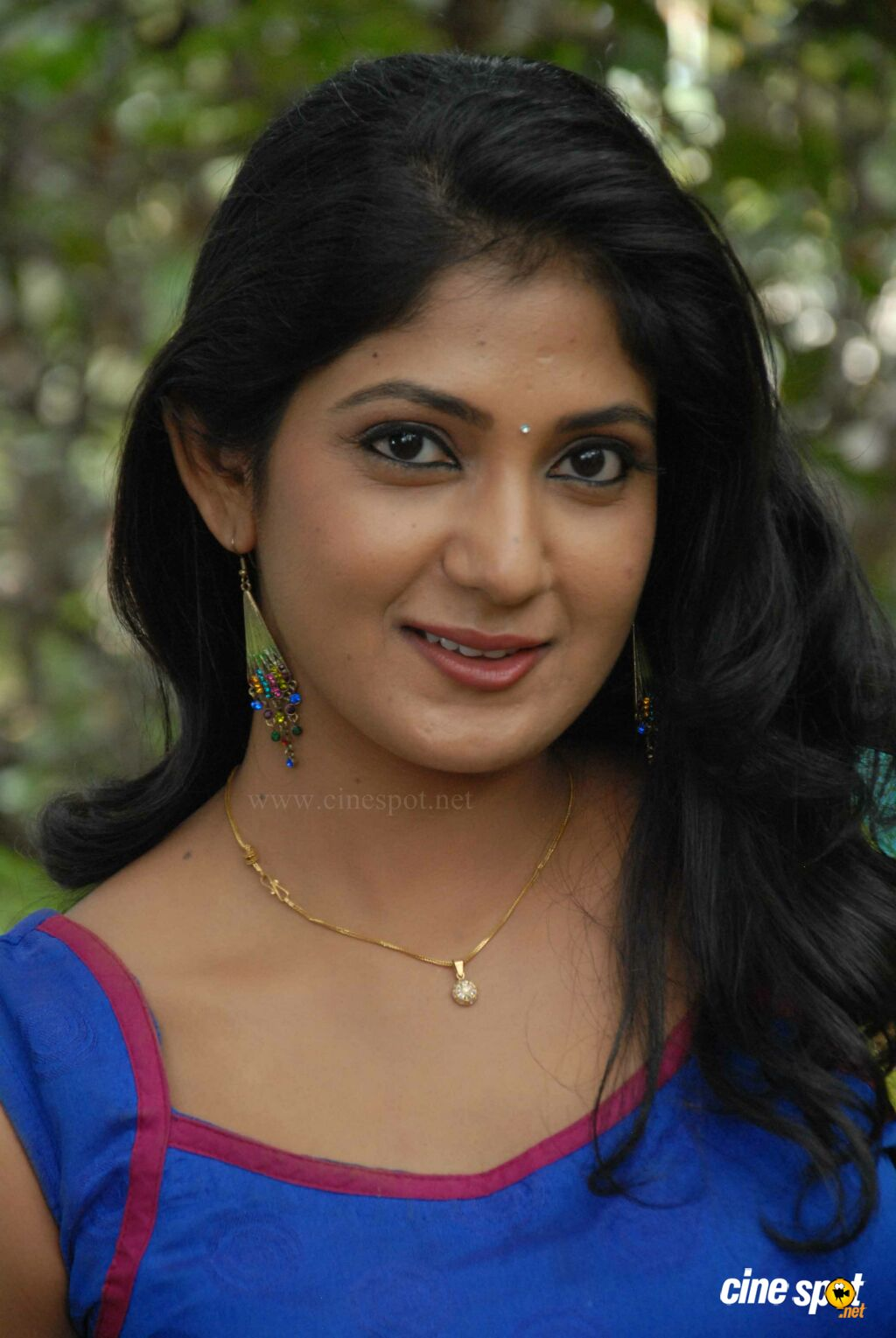 picture Yagna Shetty