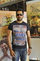 Bharath at Pokkiri Mannan Audio Launch (1)