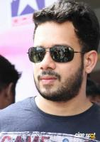 Bharath at Pokkiri Mannan Audio Launch (7)