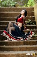 Model Urvashi Solanki Photoshoot (1)