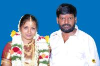 Kanchakaruppu Engagement Stills Photos gallery Stills