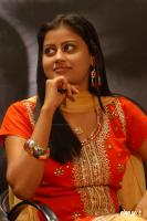 Siva Sivaa Press Meet Event Photos Stills Gallery