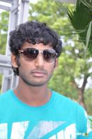 Vishal Press Meet event photos stills gallery