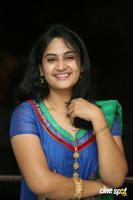 Krishnaveni actress photos
