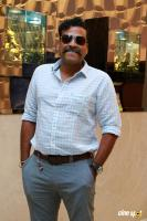 John Vijay Actor Photos