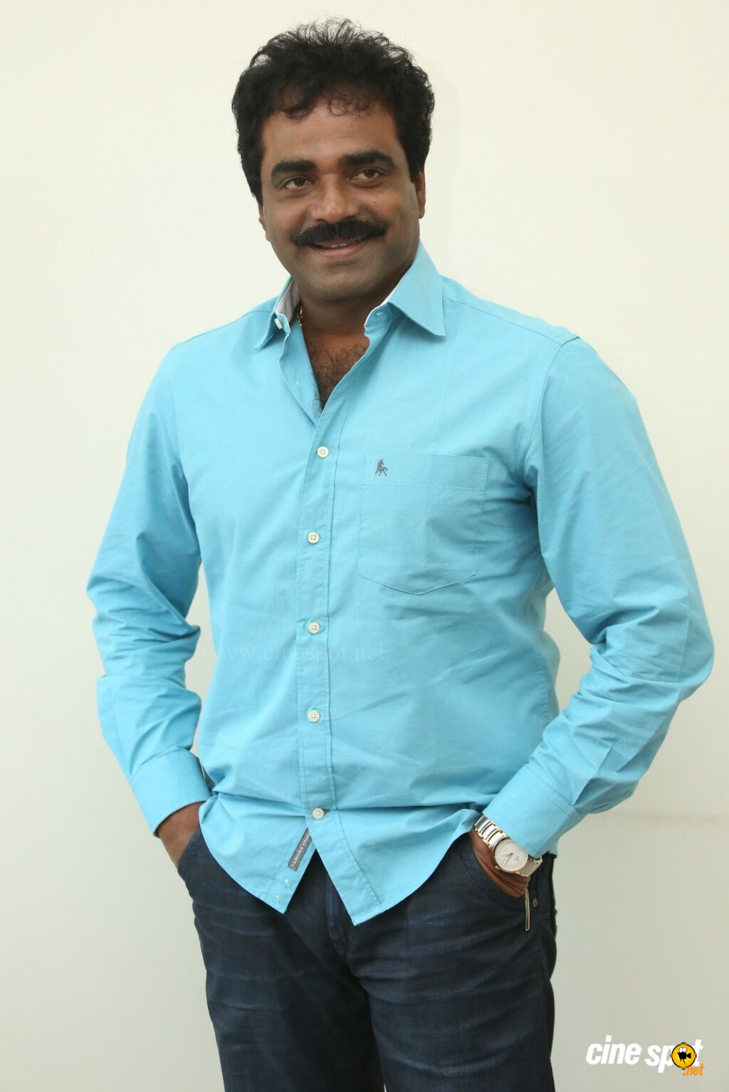 rockline venkatesh imagesrockline venkatesh net worth, rockline venkatesh contact number, rockline venkatesh movies, rockline venkatesh family, rockline venkatesh wife, rockline venkatesh son marriage, rockline venkatesh caste, rockline venkatesh age, rockline venkatesh images, rockline venkatesh mall, rockline venkatesh next movie, rockline venkatesh biography, rockline venkatesh office, rockline venkatesh upcoming movies, rockline venkatesh photos, rockline venkatesh brother, rockline venkatesh bajrangi bhaijaan, rockline venkatesh twitter, rockline venkatesh producer, rockline venkatesh in weekend with ramesh