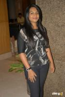 Nayana at Power Star Success Meet (1)