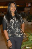 Nayana at Power Star Success Meet (2)
