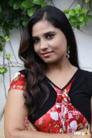 Meenakshi Tamil Actress Photos