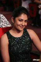 Kamalinee Mukherjee at GAV Audio Launch (26)