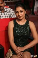 Kamalinee Mukherjee at GAV Audio Launch (28)